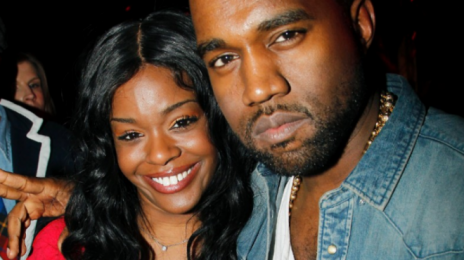 Azealia Banks Reveals She Wants To Date Kanye West