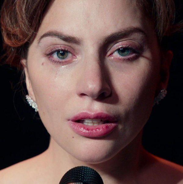 Lady Gaga 'Ready to Fight' Possible Multi-Million Dollar Copyright