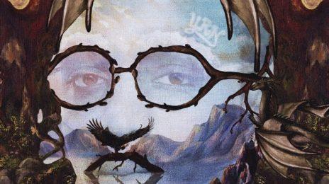 Quavo Reveals Debut Album's Release Date, Cover Art