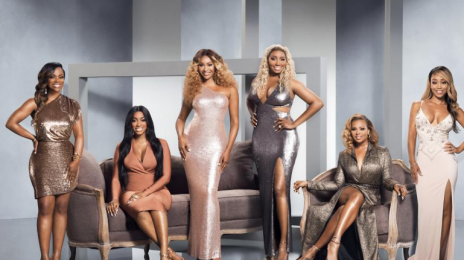 Sneak Peek: 'Real Housewives Of Atlanta' Season 11 Premiere