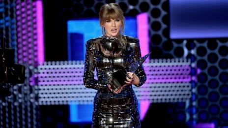 American Music Awards 2018:  Winners List [Full]