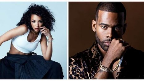 Tinashe & Mario Join FOX's Live Musical 'Rent'