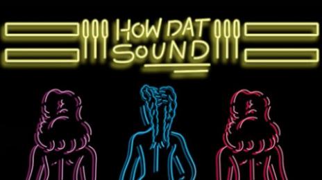 New Song:  Trey Songz - 'How Dat Sound' (Featuring 2 Chainz & Yo Gotti)
