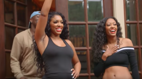 Unseen Footage: 'The Real Housewives of Atlanta (Season 11)'