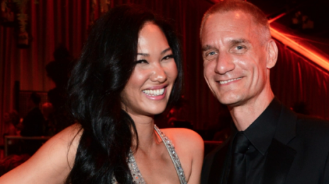 Kimora Lee's Husband Pleads Guilty To Billion Dollar Crime