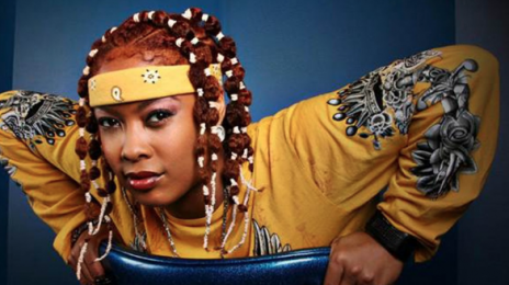 Da Brat Denies Claims Mariah Carey Loaned Her Money