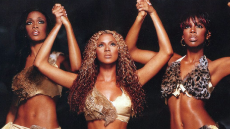 'The Story of Beauty': Destiny's Child Track Makes Streaming Gains Following #MeToo