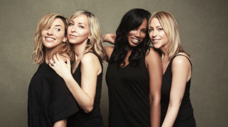 All Saints Support Little Mix's Fight Against Music Industry Sexism