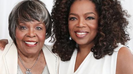 Oprah Winfrey's Mother Passes Away