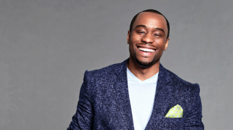 Marc Lamont Hill Fired From CNN