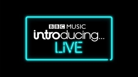 Competition: Win Tickets To BBC Introducing Live - A 3-Day Masterclass Event For Music Industry Enthusiasts