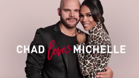 Ratings:  OWN's 'Chad Loves Michelle' Opens To Lukewarm Ratings