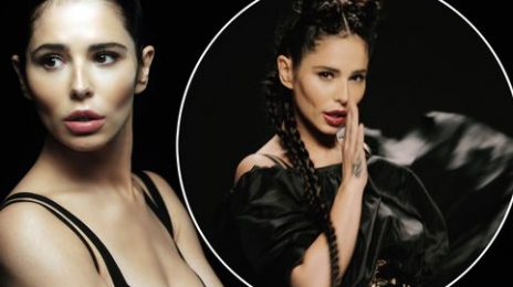 """Cheryl Hits Back At Surgery, Weight, & Performance Critics: It's """"Totally Uncalled For"""""""