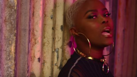 Exclusive Premiere: Gifty Louise - 'Have It All' Video