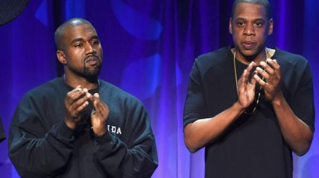 Jay-Z Jabs Kanye West On Meek Mill's 'What's Free' [Listen]