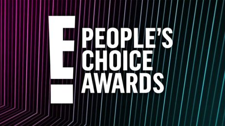 Performances:  2018 People's Choice Awards [Nicki Minaj, John Legend, & More]