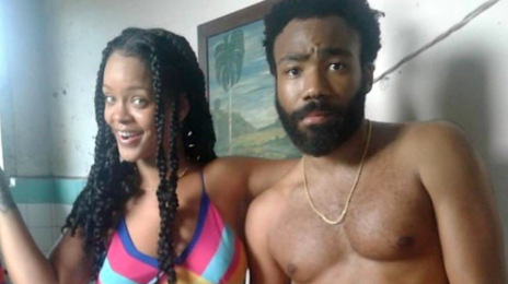 Childish Gambino To Premiere 'Guava Island' Film Starring Rihanna At Coachella