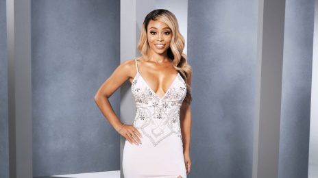 TV Preview: 'Real Housewives Of Atlanta' (Season 11 / Episode 3)