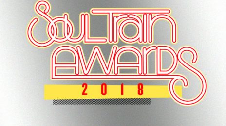 Performances:  2018 Soul Train Awards [Updated]