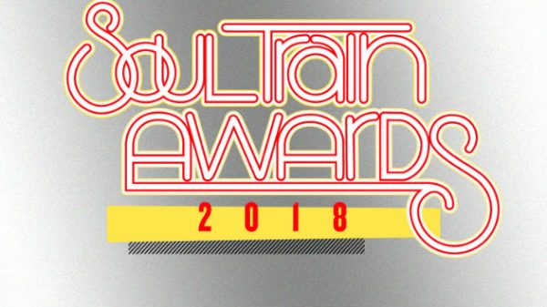 Performances 2018 Soul Train Awards Updated That Grape Juice