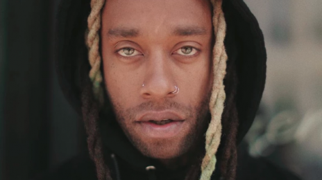 Ty Dolla $ign Could Face 15 Years In Prison