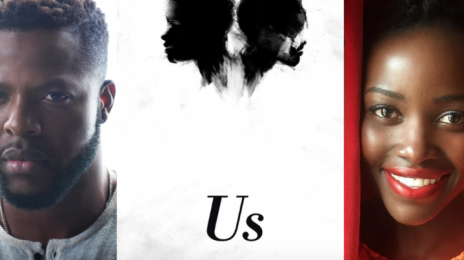 'Us': Jordan Peele Unlocks Plot For New Lupita Nyong'o Movie