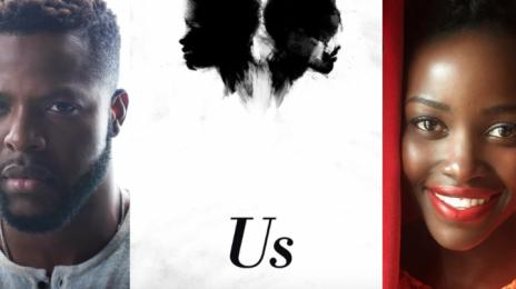 'Us': Jordan Peele Unlocks Plot For New Lupita Nyong'o Movie