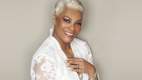 Dionne Warwick $7 Million Debt Case Heads To Trial