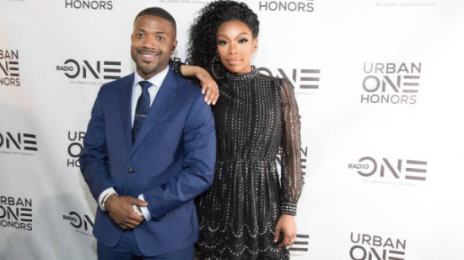 'It's Coming Soon':  Ray J Teases Brandy's New Album & Possible Joint Project