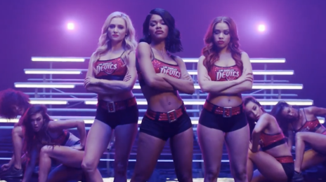 'Hit The Floor' Cancelled After Four Seasons