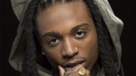 Jacquees Crowns Himself 'King of R&B' / Usher, R.Kelly, & More Respond