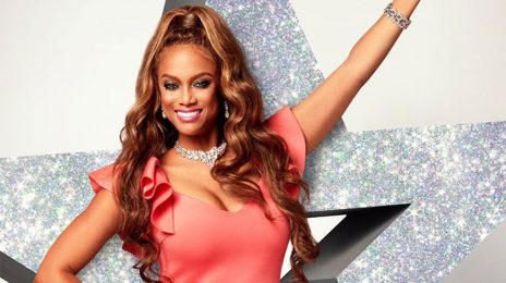 Tyra Banks' 'Life Size 2' A Ratings Winner