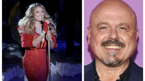 Mariah Carey's 'All I Want For Christmas' Co-Writer Dishes on Fall Out: 'We Haven't Spoken For 20 Years'