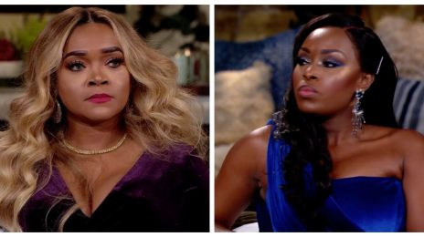 Explosive Trailer: 'Married To Medicine' Season 6 Reunion [Part 2]