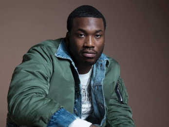 Meek Mill Faces Lyric Theft Allegation