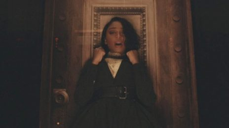 Normani's 'Love Lies' Music Video Hits 100 Million Views