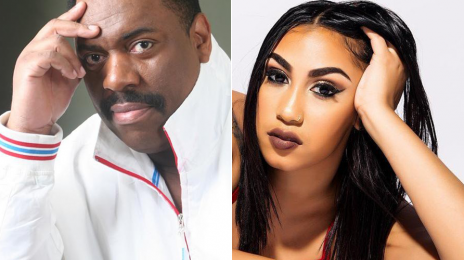 Did You Miss It? Queen Naija Slams Pastor John P. Kee For Alleging She Ripped Off His Song