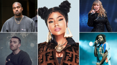 Weigh In: 2019 Grammy Nominations' Snubs & Surprises
