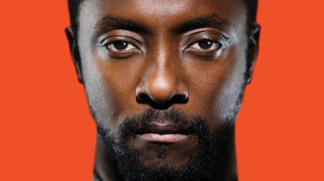 """will.i.am Slams New Hip-Hop Generation: """"It Doesn't Take Much F*cking Skill Right Now"""""""