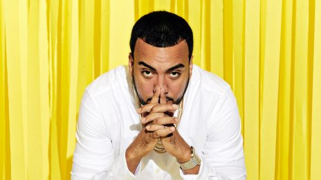 French Montana Backtracks R. Kelly Support After Backlash