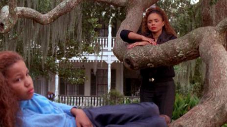 Retro Rewind: 'Eve's Bayou'