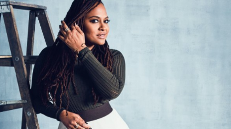 Ava Duvernay's Shocking TV Show Earns Premiere Date