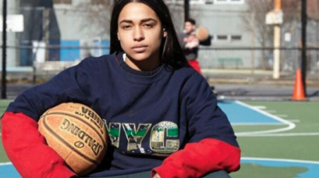 Princess Nokia Streams Soar Following Ariana Grande Diss / Shocking Video Resurfaces