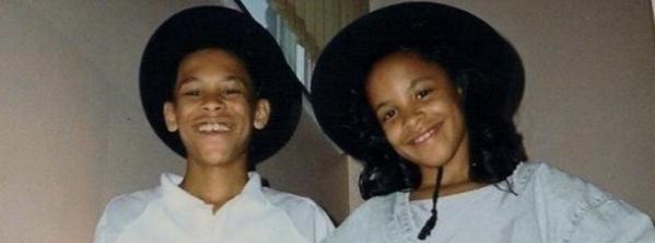 Aaliyah's Parents Settle Crash Lawsuit | PEOPLE.com