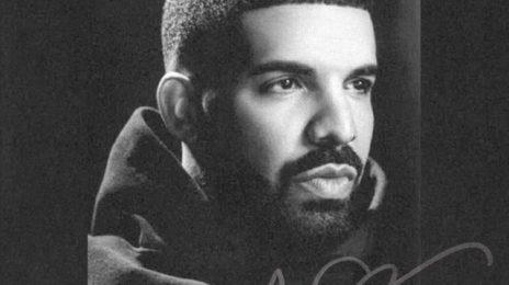 Drake's 'Scorpion' Highest-Selling Album Of 2018 / 'God's Plan' Named Highest-Selling Song