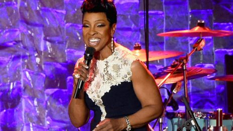 Ouch! Gladys Knight Slammed By Fans For Accepting Super Bowl National Anthem Gig