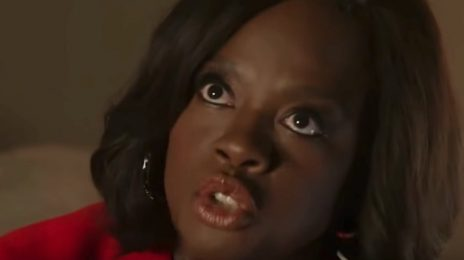 TV Teaser: 'How To Get Away With Murder (Season 6 / Fall Finale)'