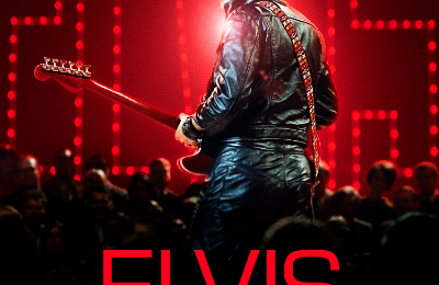 Jennifer Lopez, John Legend, Yolanda Adams, & More Set For All-Star Elvis Presley Tribute