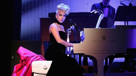 Lady Gaga Launches Jazz & Piano Show, The Second Phase Of Las Vegas Residency