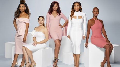 'Married To Medicine Los Angeles' Announced / Trailer & Cast Revealed